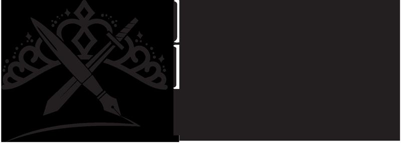 Kingdom Princess Pen